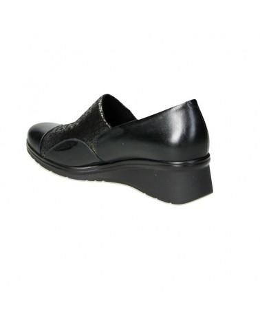 BOLSO DE MUJER LOVE MOSCHINO