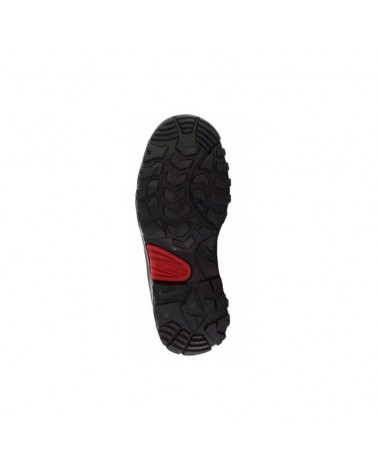 DEPORTIVA SKECHERS LUCES