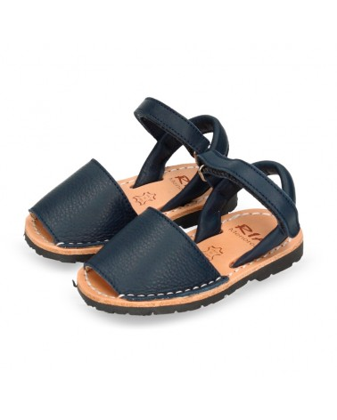 NIKE PHANTOM VSN 2 CLUB DF IC
